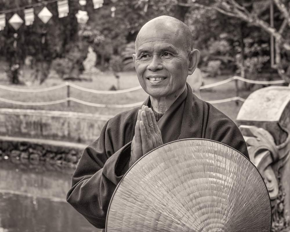 hich-nhat-hanh